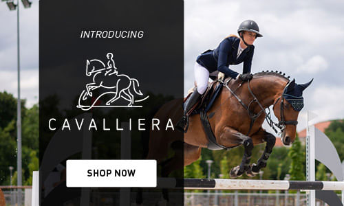 Check out Cavalliera