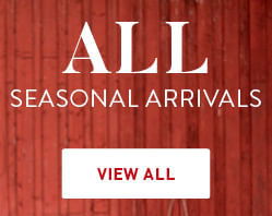 All Seasonal Arrivals