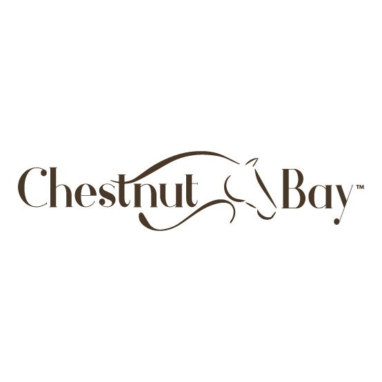 Chestnut Bay
